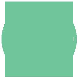 Stumbling Block – The Cross