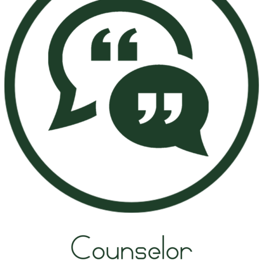 Counselor Leadership
