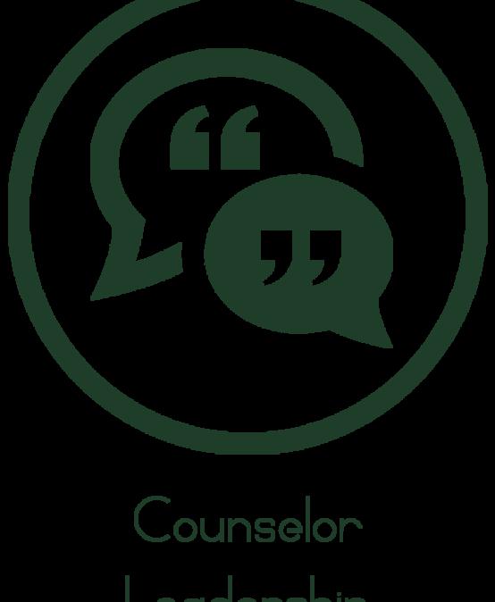 Counselor Leadership