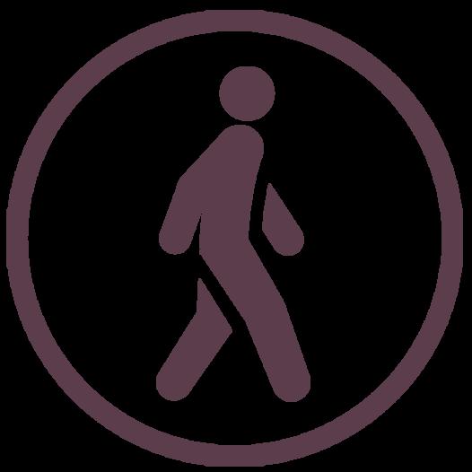 Walking the Walk, not just Talking the Talk
